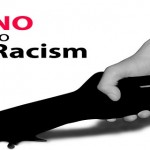 Stop_Racism_by_fabfourisme