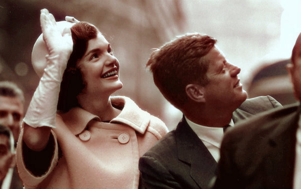 jackie_and_john_kennedy_in_1960_nyc_parade_by_kraljaleksandar-d4s8amz