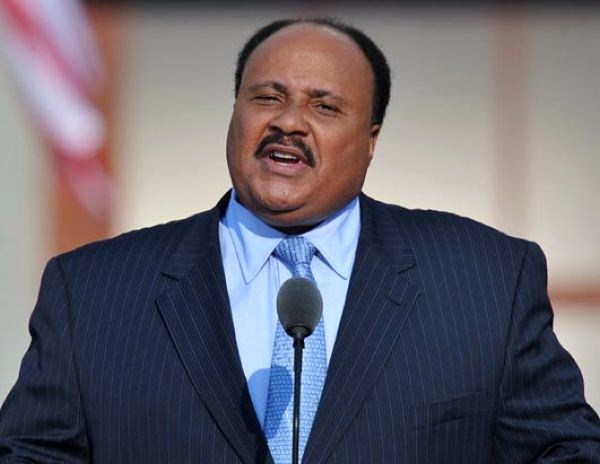 martin-luther-king-iii1