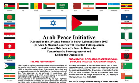 peaceinitiative
