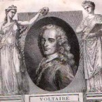 voltaire-candide-1